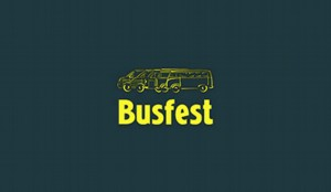 Busfest 2017